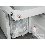 KOBRA 430 TS C4 irodai iratmegsemmisítő