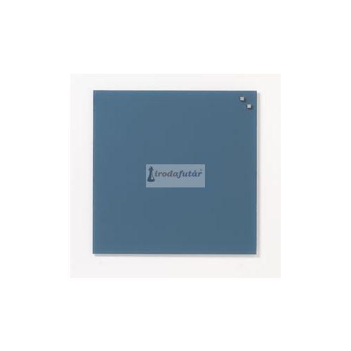 Farmer kék mágneses üvegtábla (45 x 45 cm)
