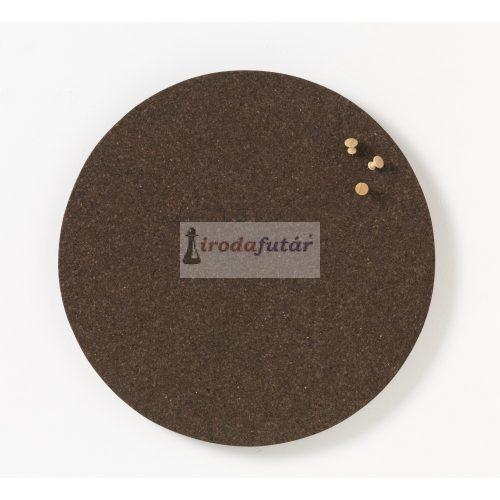 Köralakú parafatábla (45 cm)
