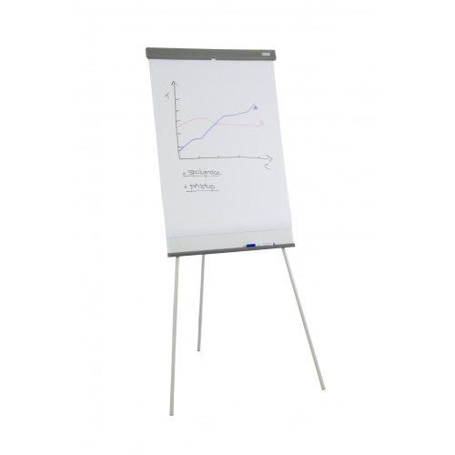 SPOKO S0711 Flipchart és Whiteboard tábla