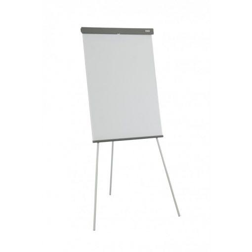 SPOKO S0712 Flipchart és Whiteboard tábla