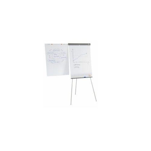 SPOKO S0713 Flipchart és Whiteboard tábla
