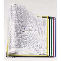 Tarifold Foldfive A4