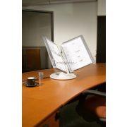 Tarifold ORBITAL asztali állvány