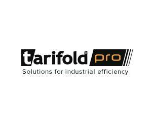 Tarifold PRO Floor Padlómatricák és egyéb ipari megoldások