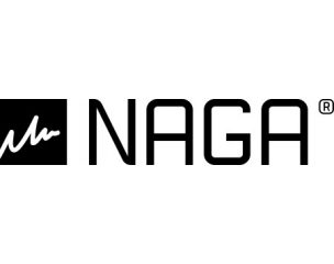 NAGA Magnetic glass boards